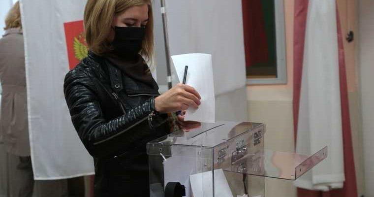 либеральные кандидаты выборы президент Россия РФ Владимир Путин Ксения Собчак Михаил прохоров
