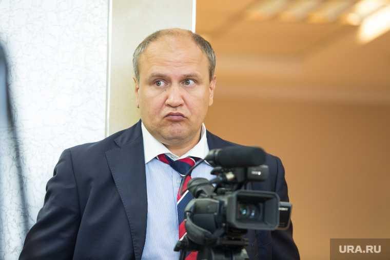 новости хмао эдуард шмонин сел за фейки посадили главу директора владельца редактора Чиновник.ру понесет наказание лишение свободы тюрьма