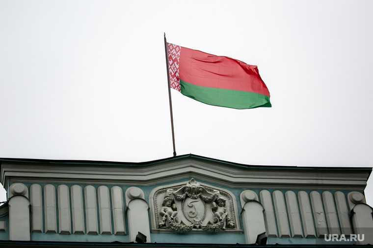 Александр Лукашенко импичмент кто может Белоруссия Олег Гайдукевич