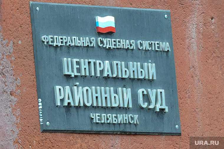 Попов Александр. 31 лицей. Челябинск