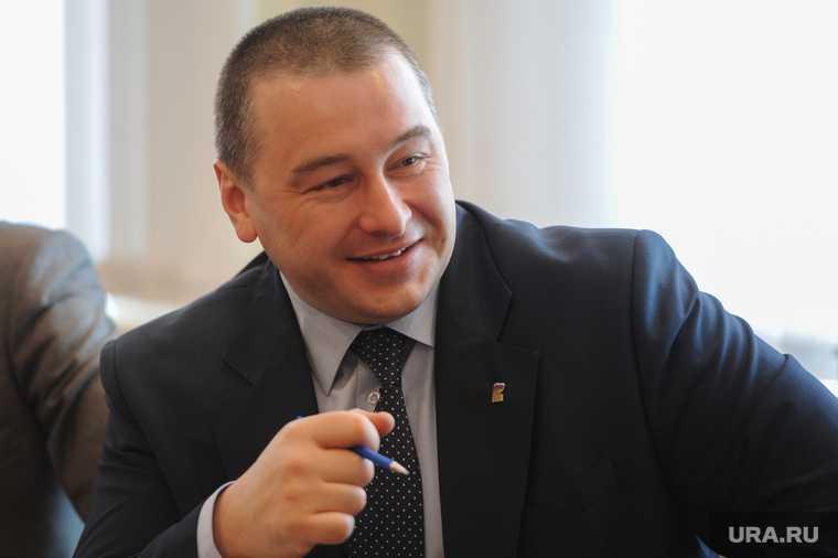 Челябинская область Еманжелинск КСП проверка ревизоры Светлов