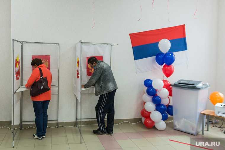 Союз добровольцев России