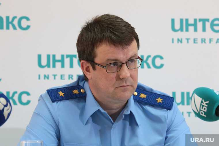 Юмшанов Андрей корпорация развития Северного кавказа