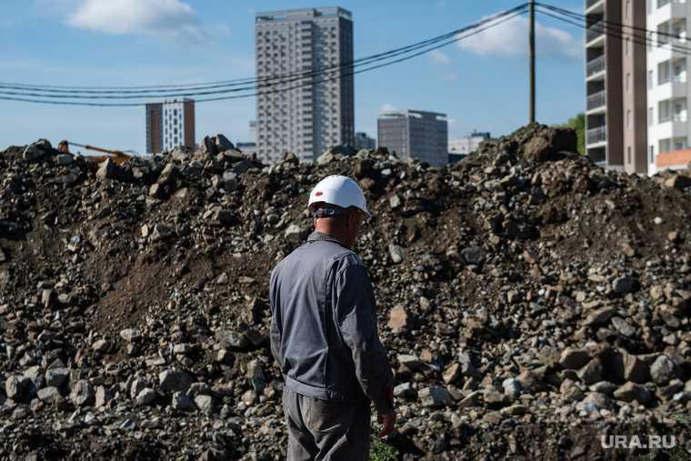 смерть работников очистные сооружения