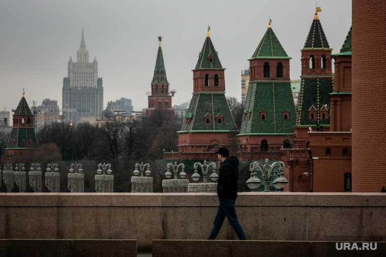 кремль администрация президента департамент молодежная политика воспитание