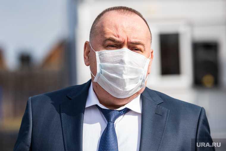 скандал Первоуральск больница томограф иск