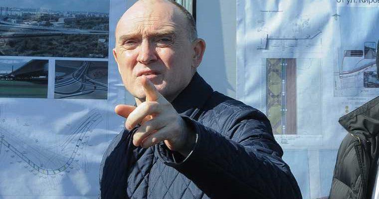 дубровский по монтажник новости