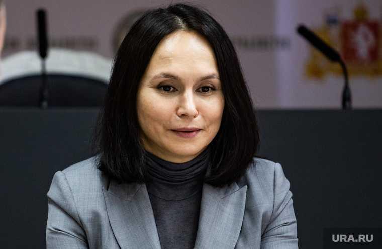 Круглый стол по вопросу реализации новых инвестпроектов с заключением соглашений о защите и поощрении капиталовложений (СЗПК). Екатеринбург