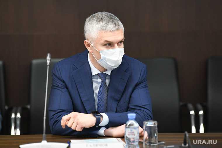 Круглый стол Актуальные вопросы в сфере недвижимости. Екатеринбург