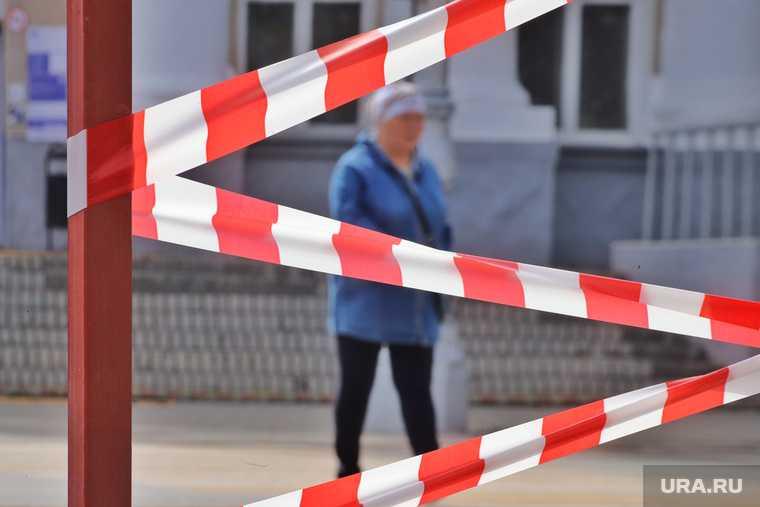 сша россия права человека еспч