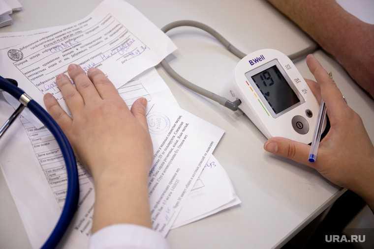 инфаркт инсульт симптомы сердечно-сосудистые