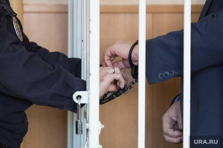 Житель Нефтеюганска пьяное вождение ХМАО Калининский районный суд Тюмень
