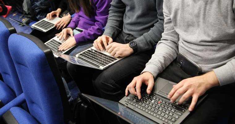 президент подписал закон о блокировке сайтов